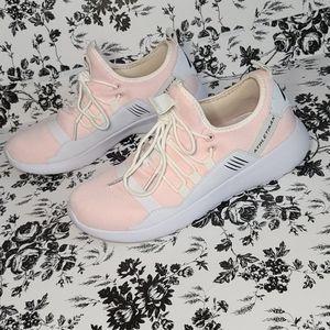 Athletikan shoes